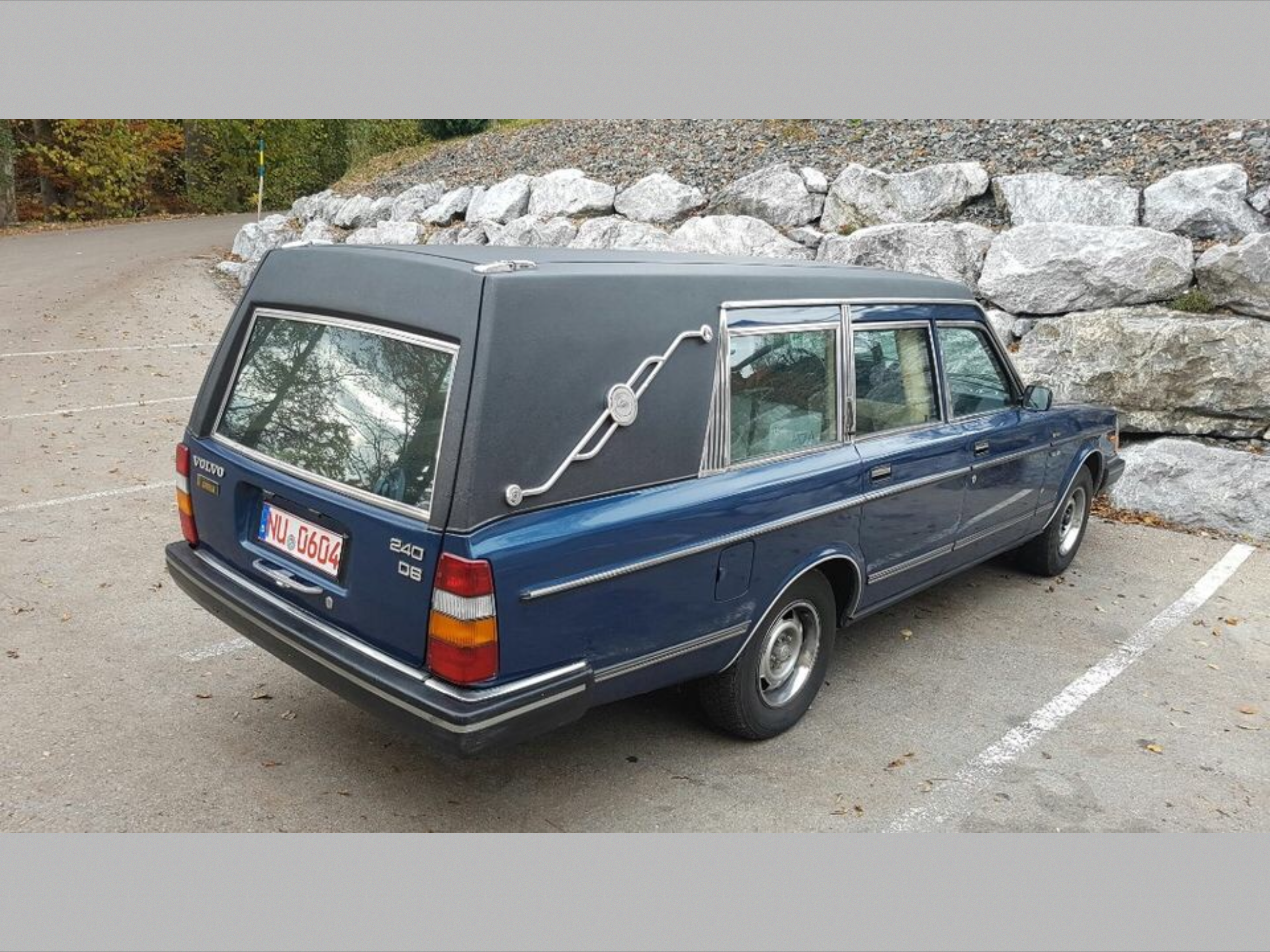 Volvo 240 Hearse Pinterest And Layitlow Wiring Diagram