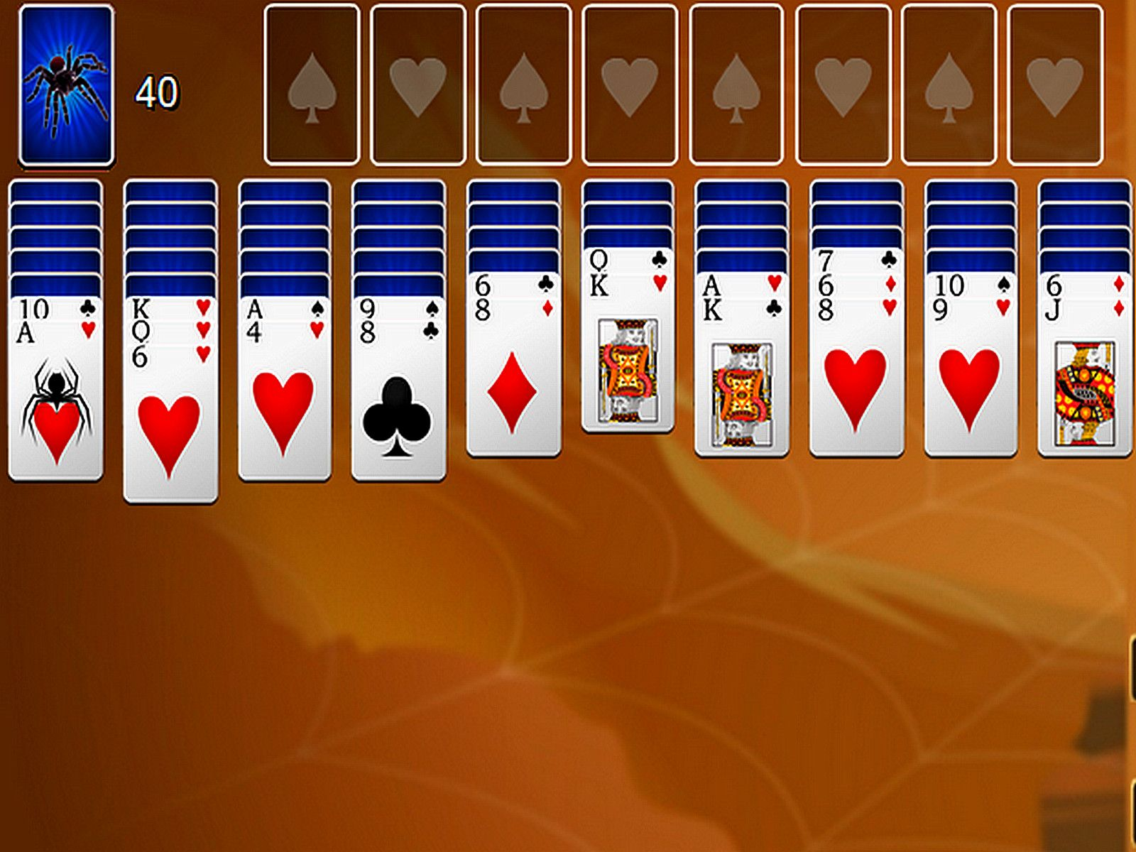 Solitaire Card Games Free Apps on Google Play in 2020