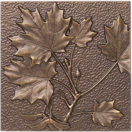 Home Products Wall Decor Metal Wall Art Metal Wall Decor