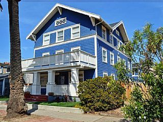 Evangeline New 3 Bedroom Home In The Heart Of Huntington Beachvacation Rental In Huntington Beach From Homeawa House Rental Huntington Beach Vacation Rental