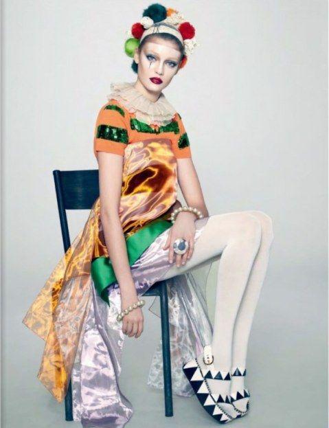 Diana-Moldovan-by-Timur-Celikdag-for-Jalouse-February-2013-5-720x937