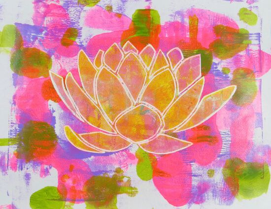 https://society6.com/product/lotus-flower-5t4_print
