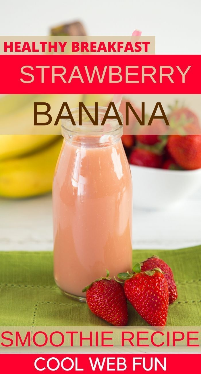 Terrific Free of Charge Strawberry Banana Smoothie with Oatmeal Benefits #dairyfreesmoothie Healthy stra...  Popular   Blood and Blood Strawberry Smoothie Recipes Many common smoothie recipes have a very important fact #Banana #Benefits #Charge #dairyfreesmoothie #Free #healthy #Oatmeal #Popular #Smoothie #stra #Strawberry #Terrific #healthystrawberrybananasmoothie