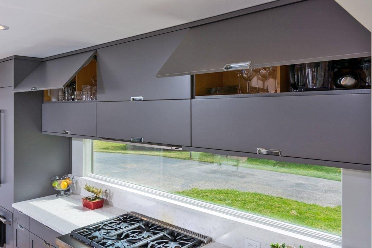 Gorgeous Frameless Glass Kitchen Cabinet Doors With Images In 2020 Glass Kitchen Cabinet Doors Glass Kitchen Cabinets Kitchen Cabinets