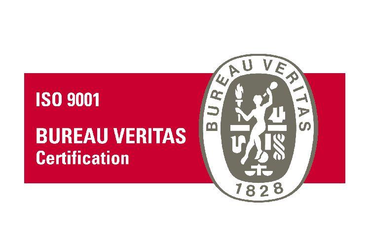 AVA Clinic   Todos os nossos serviços são certificados!