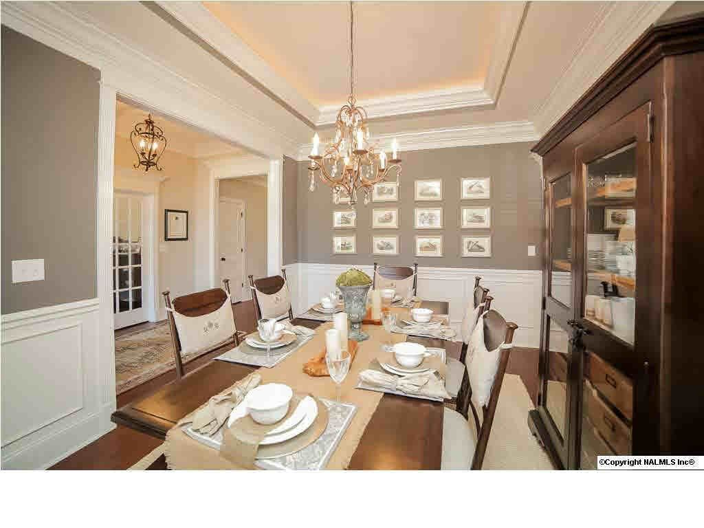Home for Sale at 3020 Laurel Cove Way, Mcmullen Cove At ...