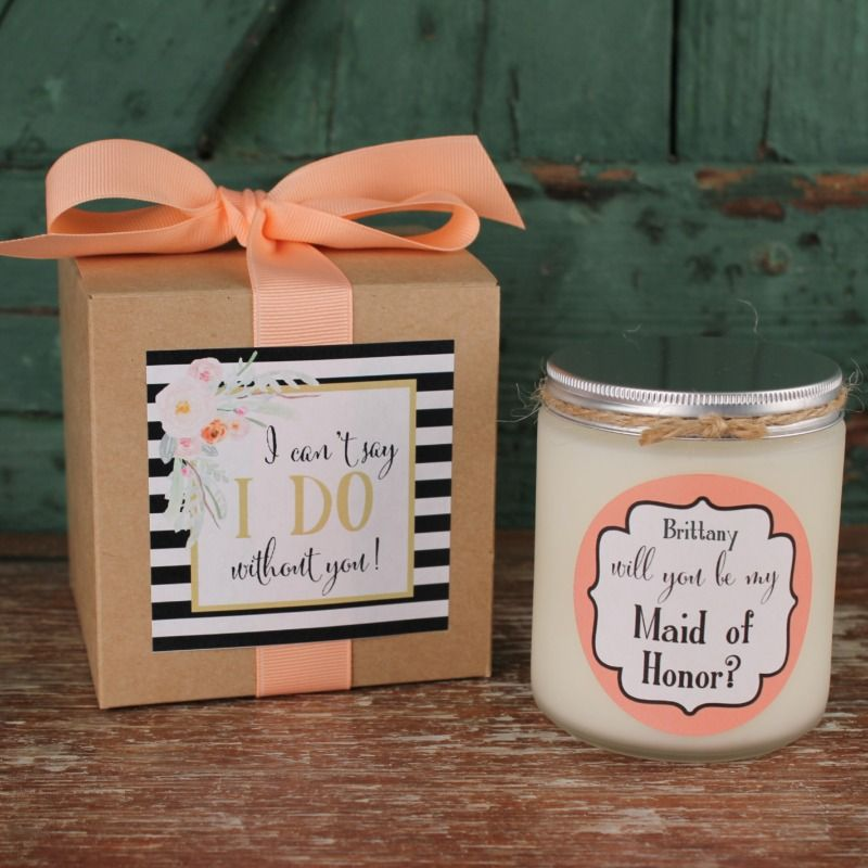 Favors For Parties & Events
