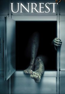 Watch Horror And Suspense Movies Online Hulu Scary Movies Horror Movies Horror Movie Posters