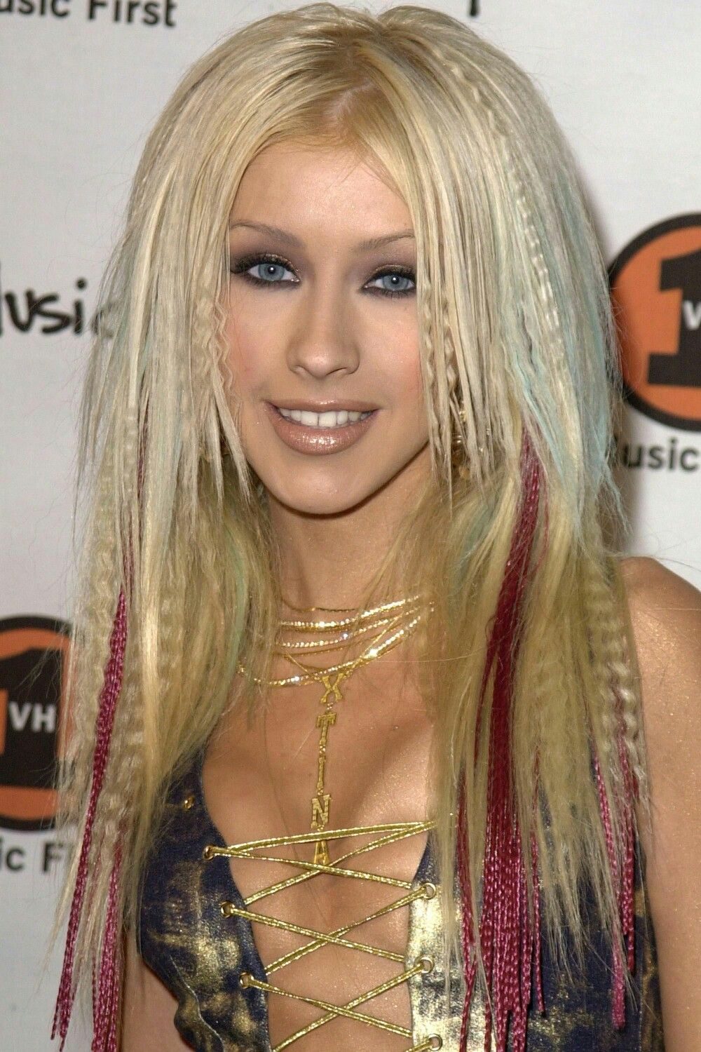 Pin by alan henschke on christina aguilera pinterest