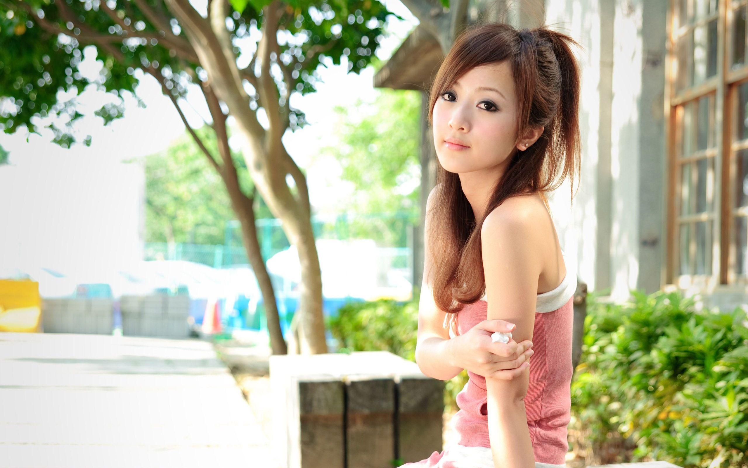 japanese girls hd images 5 | japanese girls hd images | pinterest