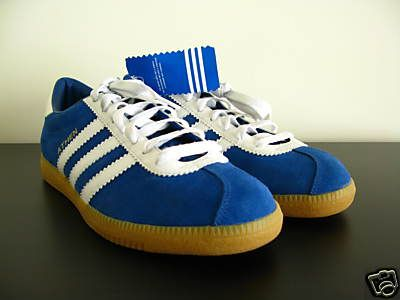 on sale 7e547 90c47 VINTAGE ADIDAS ATHENS - TRULY A BEAUTIFUL SHOECOLOUR COMBO BUT BE PREPARED  TO FORK OUT BIG MONEY TO SECURE A PAIR!