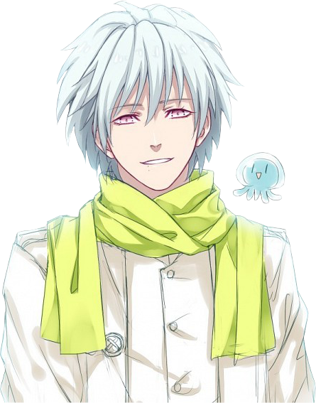clear dramatical wallpaper-#16