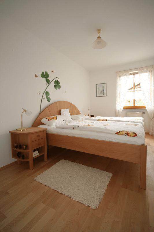 Schlafzimmer Deko Asia Bed, Home decor, Decor