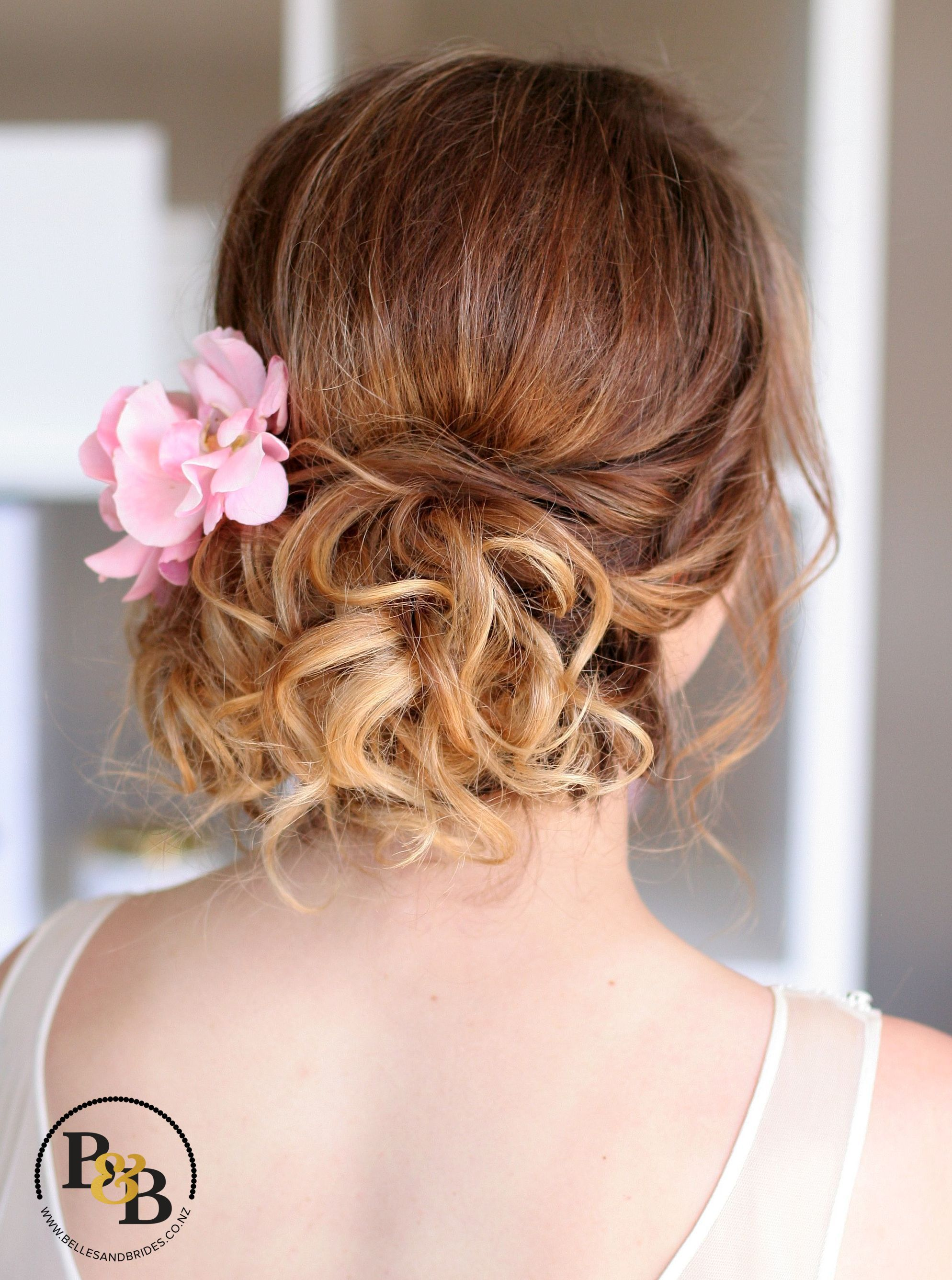 pin by elaine hessek on wedding hairstyles | wedding