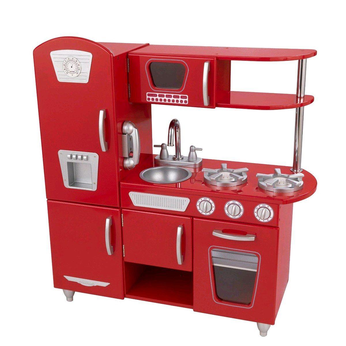 Kit Cozinha Infantil Madeira Pesquisa Google Cocinas De Palets