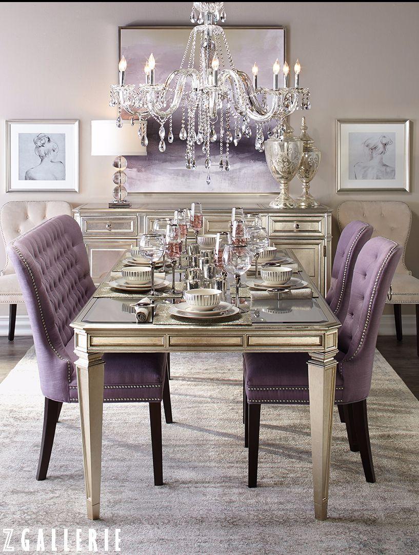 kitchen decor wohnraum kuche lila altbau ideen wohnung design mobel furniture