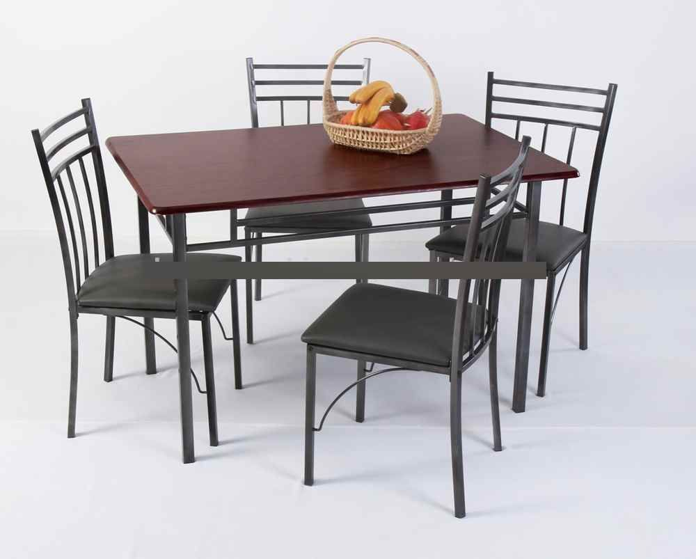 Stainless Steel Dining Room Chairs Best Color Furniture For You Check More At Http