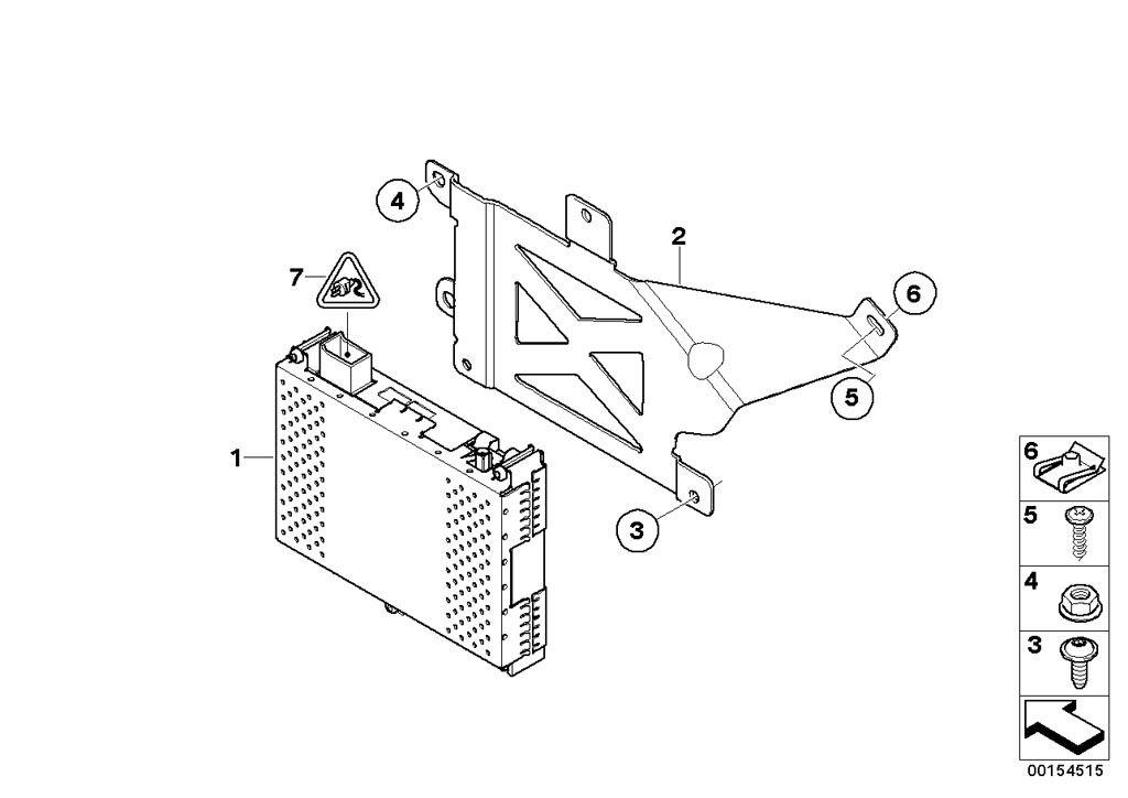 1996 Chevy S10 Wiper Wiring Diagram FULL HD Version Wiring