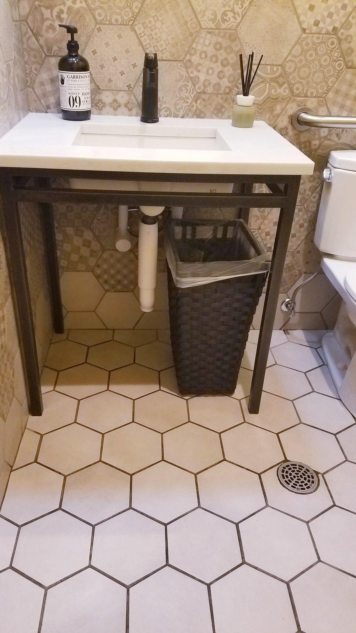 Commercial bathroom sink design bathroom sink design