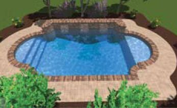 Image Detail For  Long Island Pool And Patio U2022 543 Middle Country Road U2022  Coram