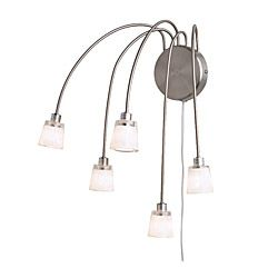 Ikea Us Furniture And Home Furnishings Wall Lamps With Cord Wall Lamp Design Modern Wall Lamp