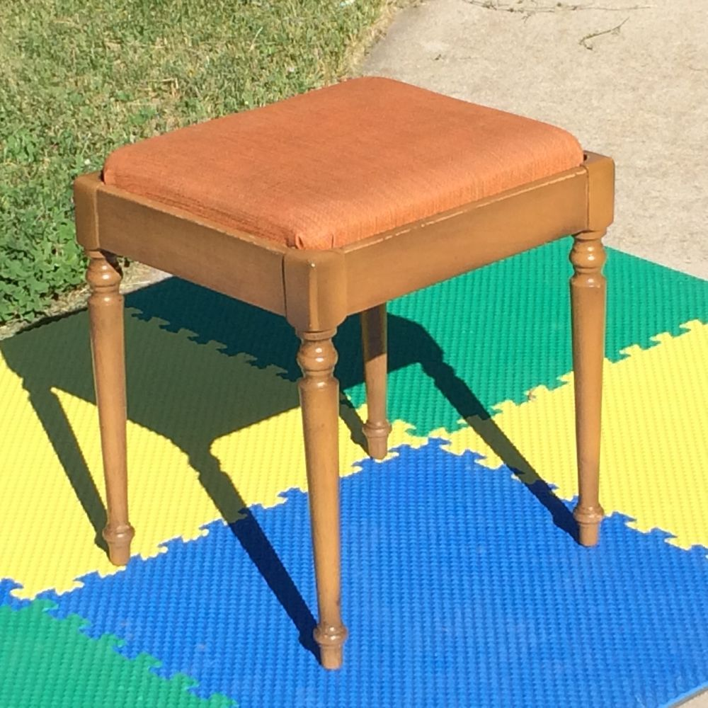 Tommy Bahama Island Fusion Midori Bench in 2019 Console