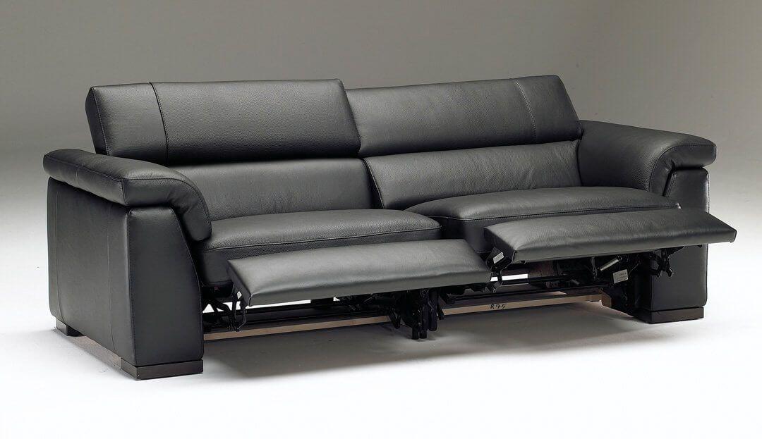 Francesca 3 Seater Sofa With Electric Recliner T66 Em 2020 Ideias De Decoracao Para Casa Decoracao De Casa Ideias De Decoracao