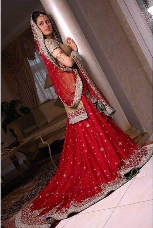 1000+ images about Weddings on Pinterest | Indian party, Saree and ...