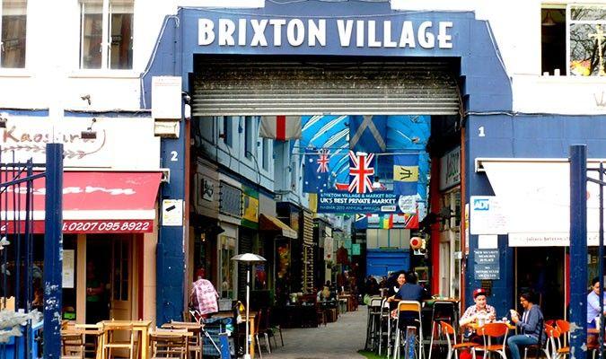 Brixton-Village.-South-London-_-SUITCASE-Magazine