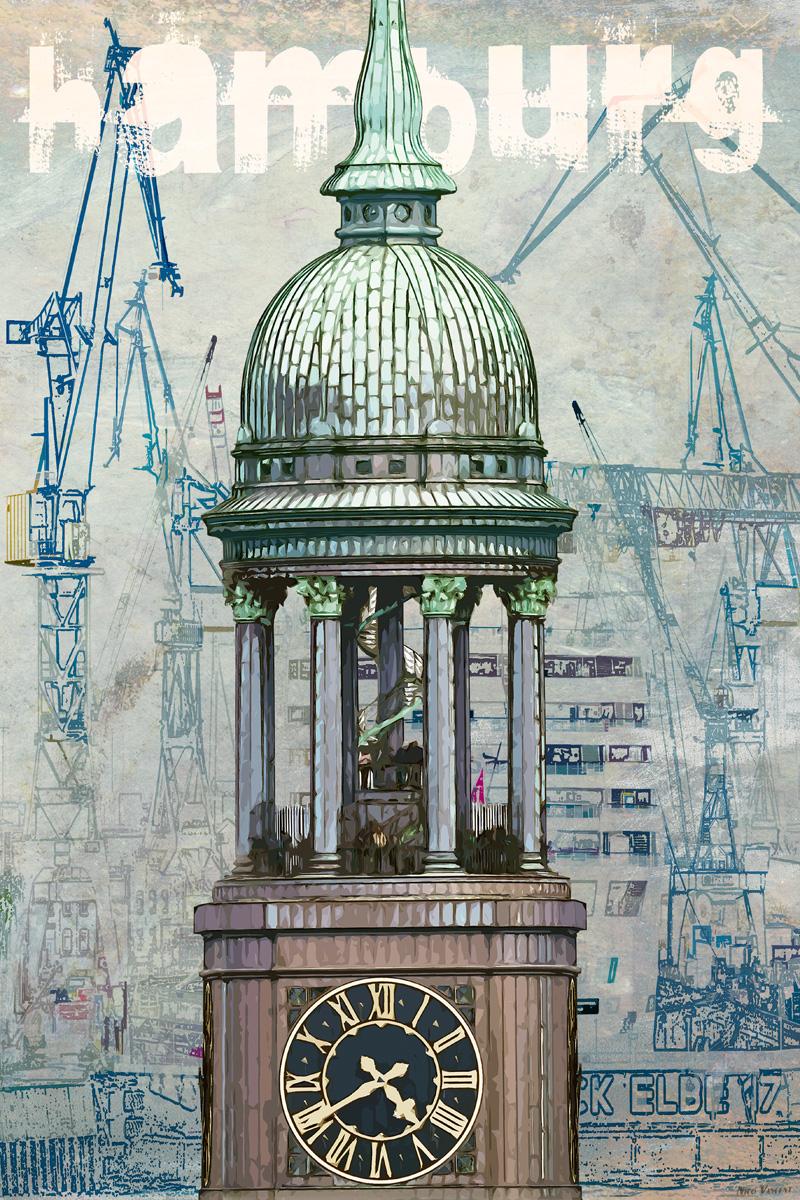 Die Besonderen Motive Der Stadt In 2020 Bilder Hamburg Strassenfotografie