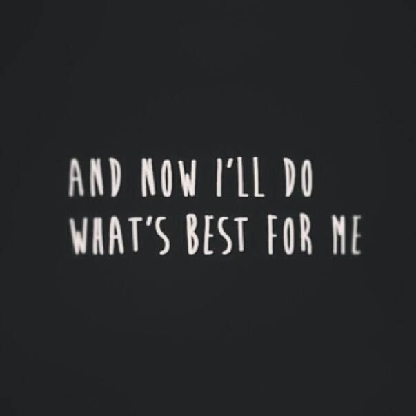 Im Done Quotes im done quotes | im done with you .. ! | facebook | Quotes, Done  Im Done Quotes