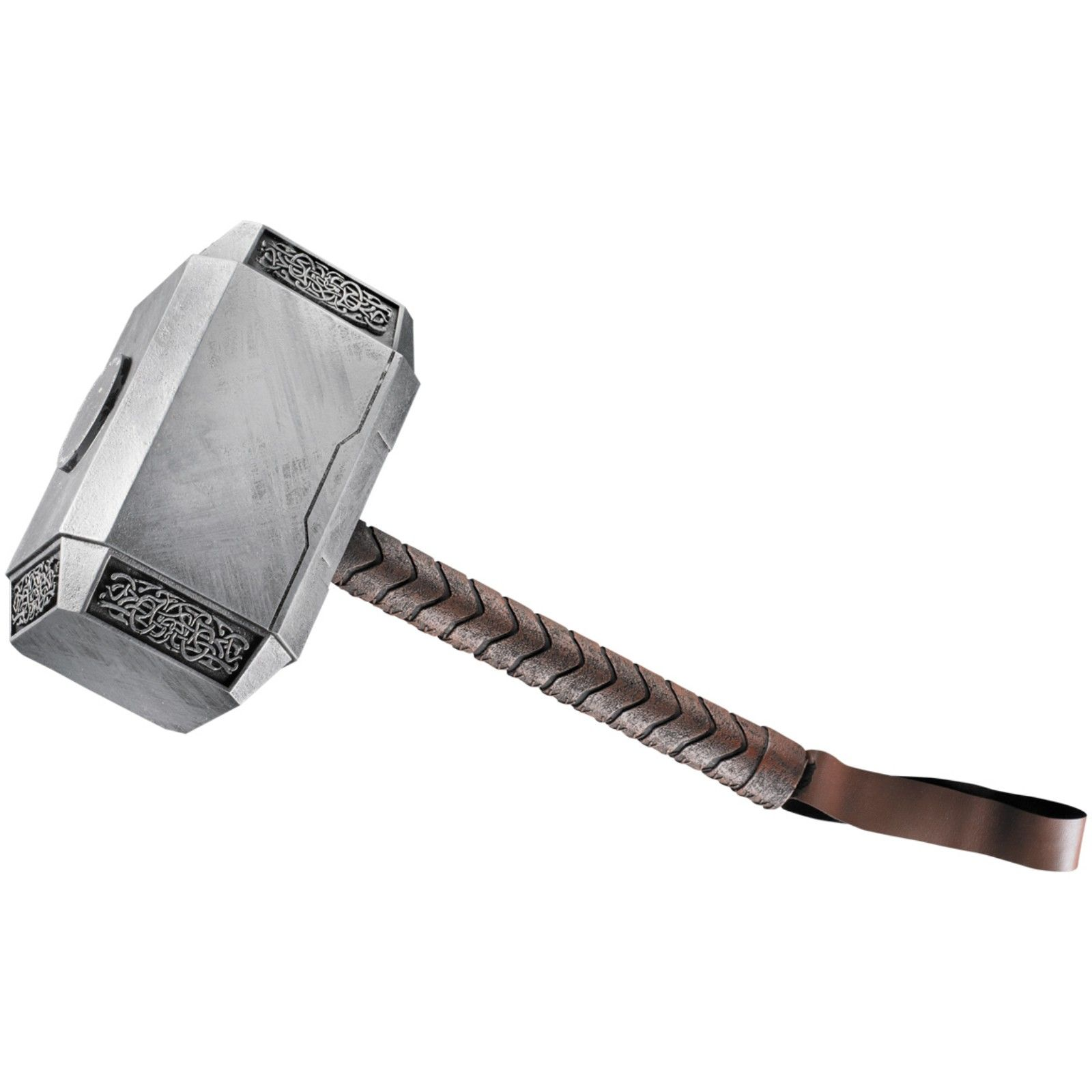 thor movie thor hammer adult thors hammer thor and movie