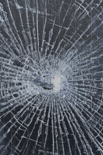 Cracked Screen Wallpaper Android Apps On Google Play 640 960