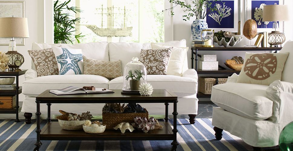 Living room photos design ideas pictures  inspiration birch lane also rh ar pinterest