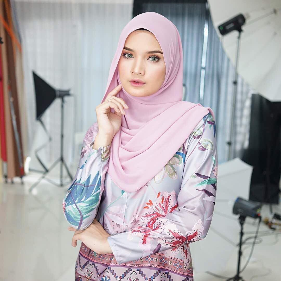 Malaysian women and how to date them