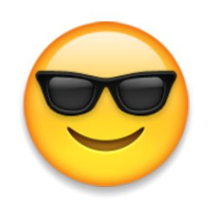 Cool Whatsapp Status Emoji Stickers Emoji Faces Emoji