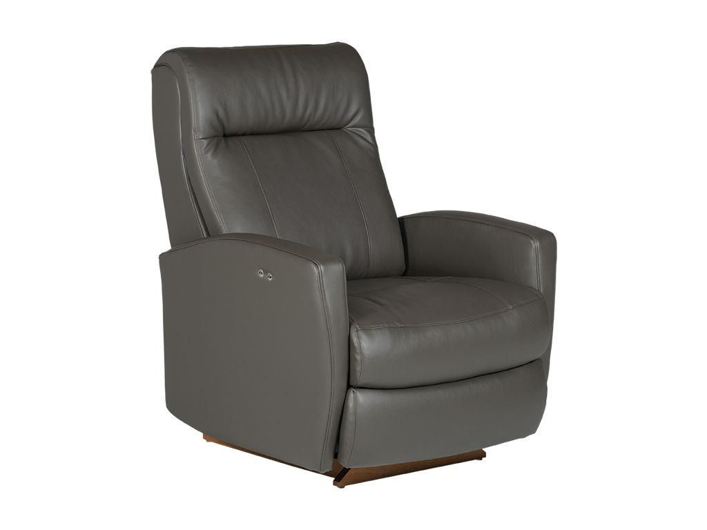 For Best Home Furnishings E Saver Rocker Recliner In Steel And Other Living Room Chairs At Talsma Furniture Hudsonville Holland