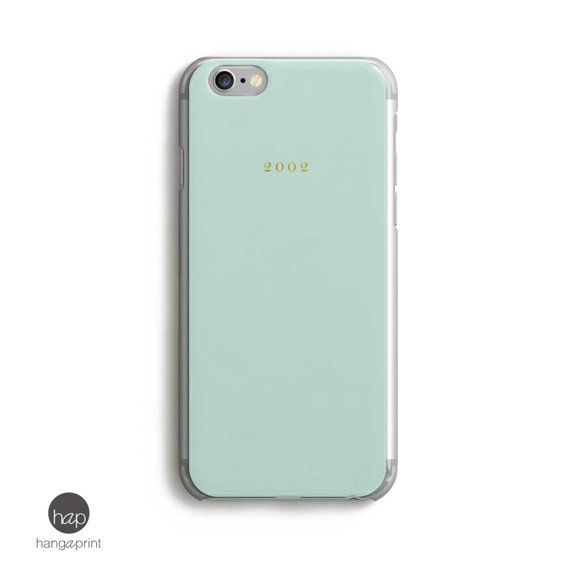 cff5832b48c Personalized iphone 6s case