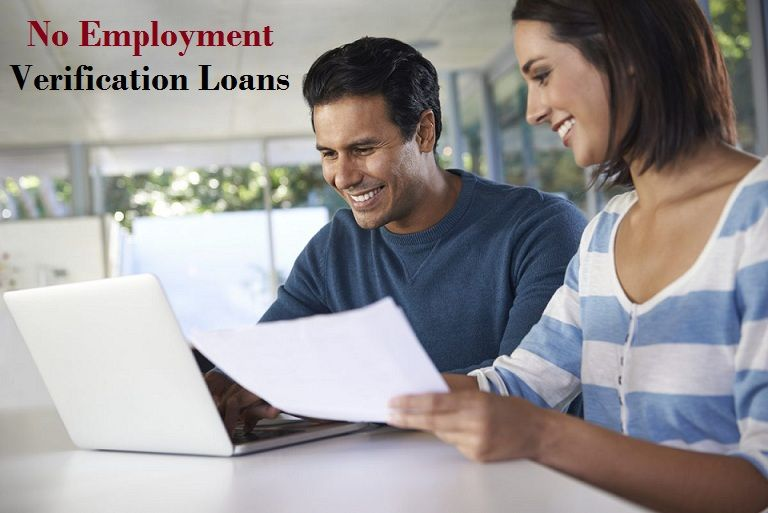 Noemploymentverificationloans Help Borrowers To Grab Quick Funds Without Submitting Unnecessary Documents No Employme Savings Strategy Loan Financial Planner