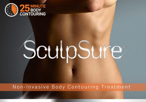 SculpSure Non-Invasive Body Contouring Treatment, SculpSure Look Gorgeous For Spring. Call 847-825-9083 or visit our site http://mycnmedical.com/