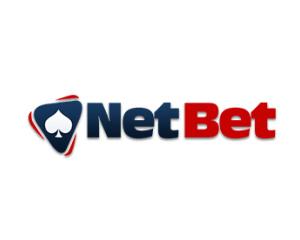 Netbet Bonus Ohne Einzahlung