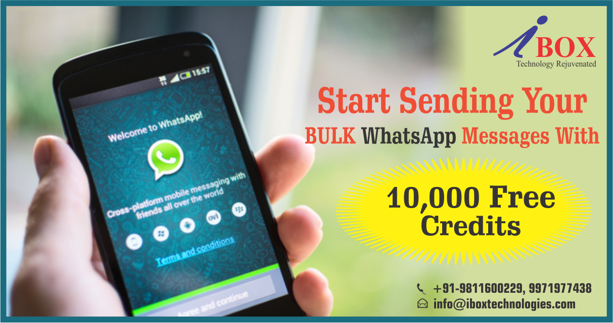 Pin by iBoxtechnologies on Bulk SMS Service Provider India