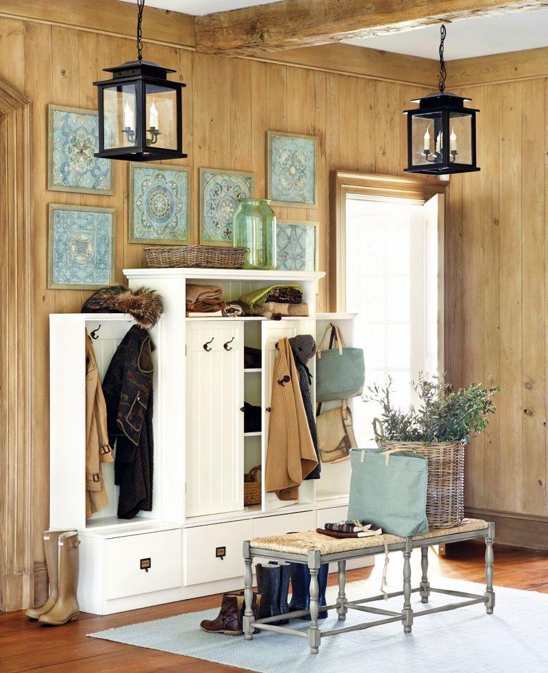 Best Beadboard Entryway Cabinet With Doors 400 x 300