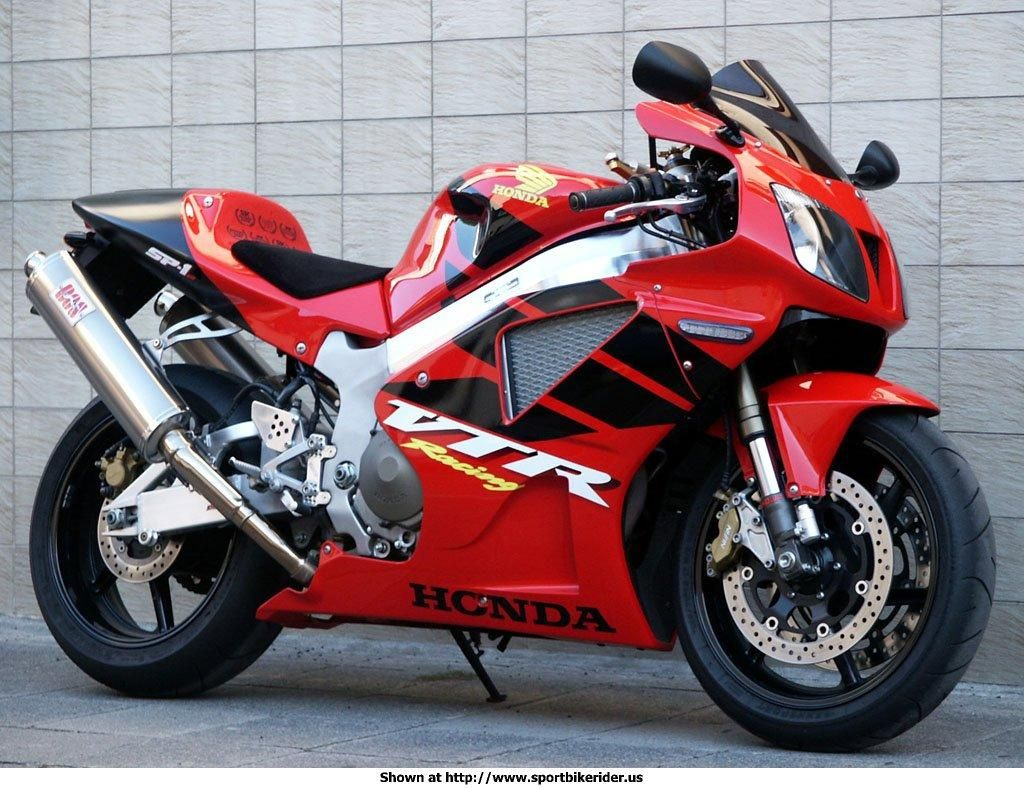 Picture Of A Mv Agusta All Models Sportbike Id 49427 Honda Bikes Racing Bikes Honda Fireblade
