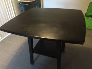 Boise Furniture Table Craigslist Furniture Table Furniture Table