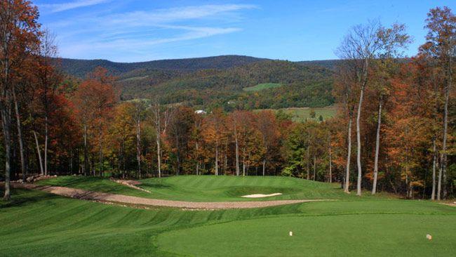 12+ Centre county golf courses ideas