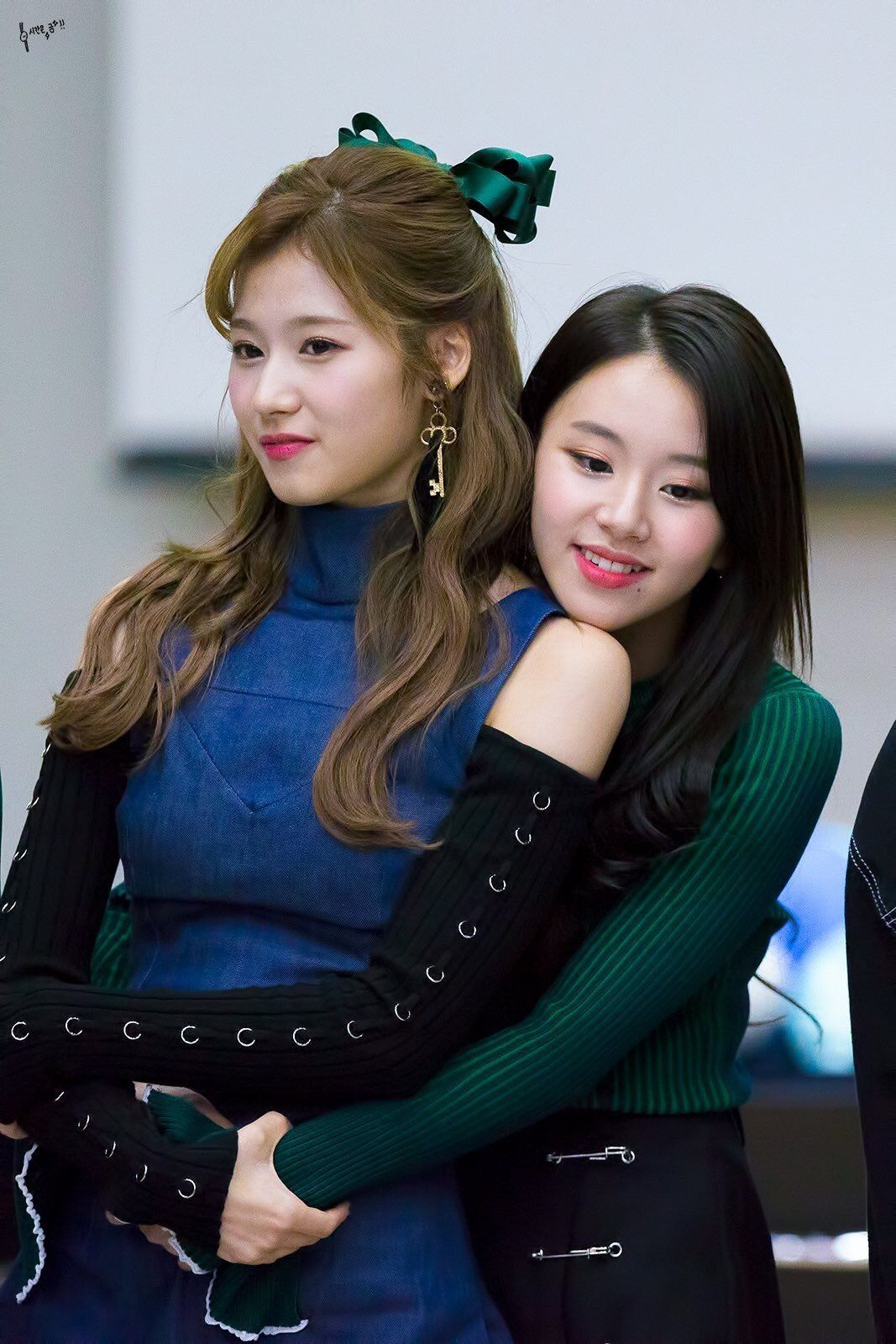 Pin By Jy Choi On Twice Kpop Girls Kpop Girl Groups Korean Girl