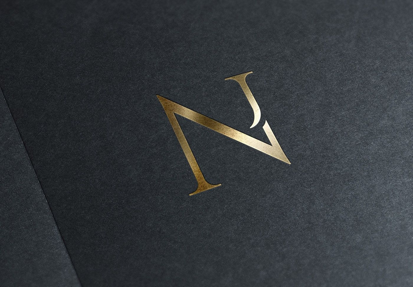 Diseo 606 De Jbn Create The Ultimate Logo For Timeless Luxury