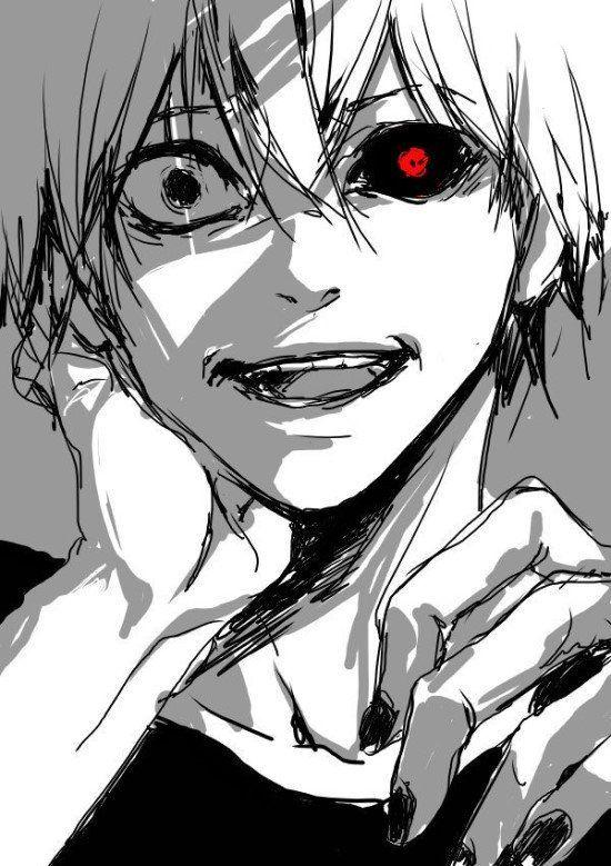(1) Ud2b8uc704ud130   Manga   Pinterest   Tokyo Ghoul Tokyo And Anime