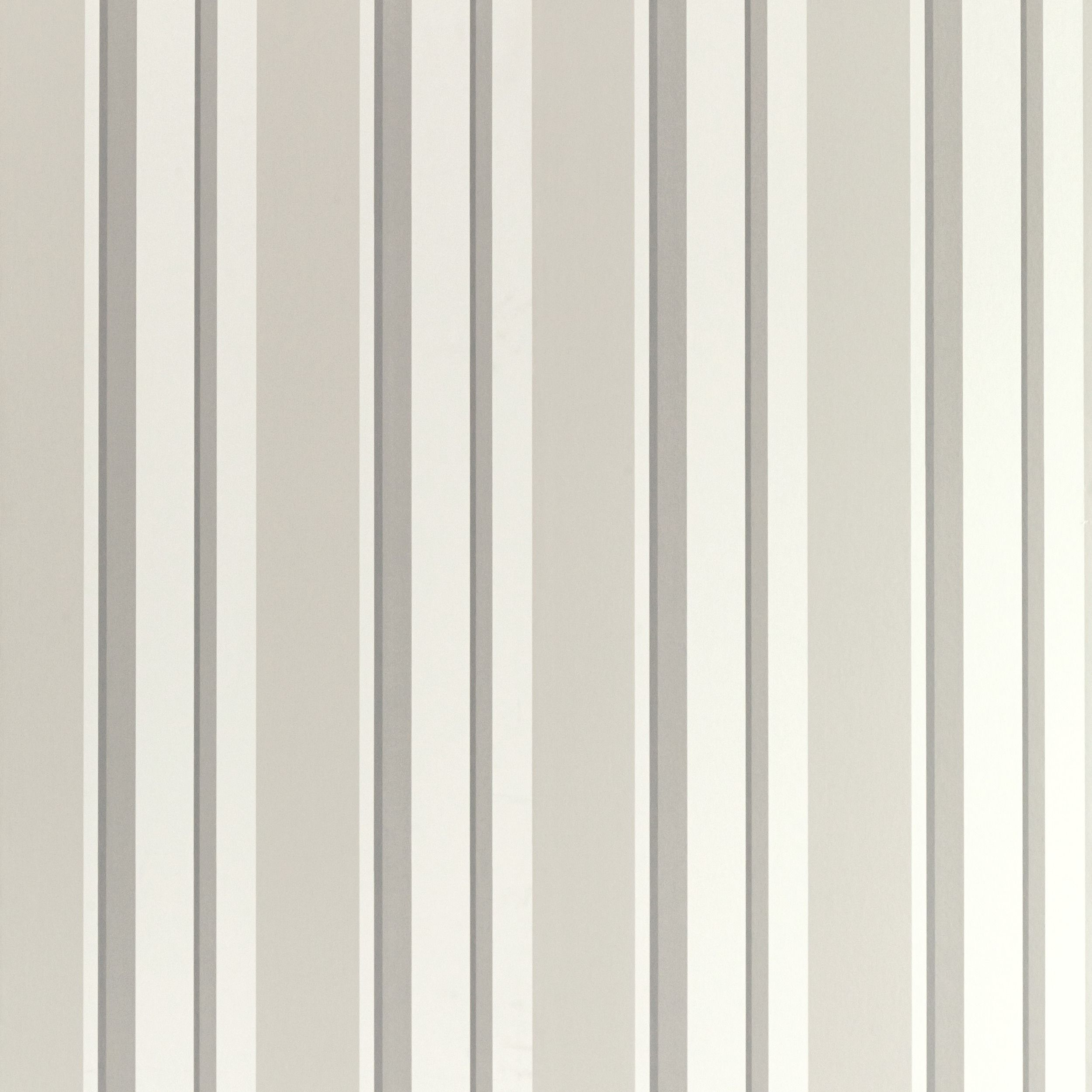 Silver Wallpaper For Bedrooms Eaton Stripe Silver From The Laura Ashley Wallpaper Collection